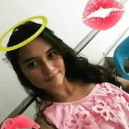 ladydyr's profile photo