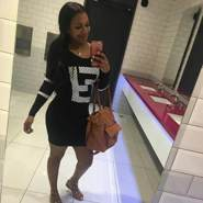 luisr8362's profile photo