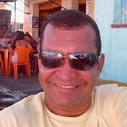 miraldos's profile photo