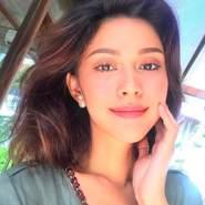 grace9416's profile photo