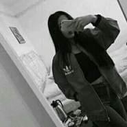 gamzeli01_77's profile photo