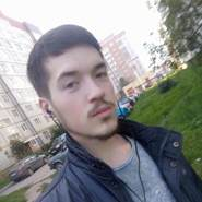 user_klbhs47193's profile photo