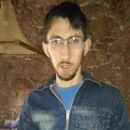 mauriciovalle2's profile photo