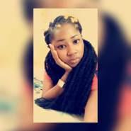 queenlove20's profile photo