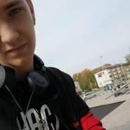 user_sf5084's profile photo