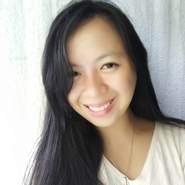 bellep2's profile photo