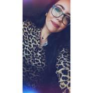 sarac4606's profile photo