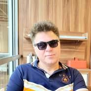 gunayefe's profile photo