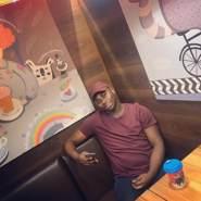 edwarda210's profile photo