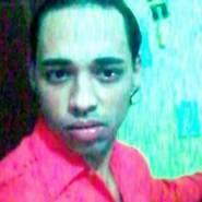 angelmanuelabreu's profile photo