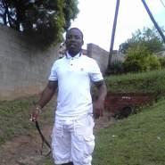 mczm384's profile photo