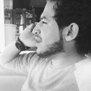 user_japw1986's profile photo
