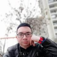 carlosm4649's profile photo