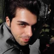 arman7119's profile photo