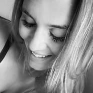 Gsandra1472's profile photo