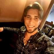 attilanec's profile photo