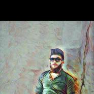 ammarm193's profile photo