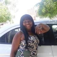 mariad4353's profile photo