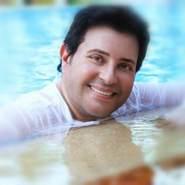 Rashed_600's profile photo