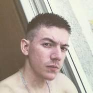 xnonexx's profile photo
