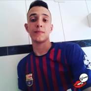 sandrosilvahenrique's profile photo