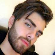 user_wpba1298's profile photo