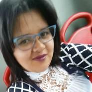 jeimydelgadonarvaez's profile photo