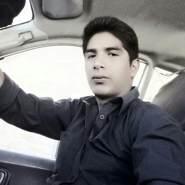 mauricior597's profile photo