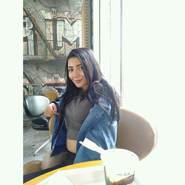 hassanh1539's profile photo