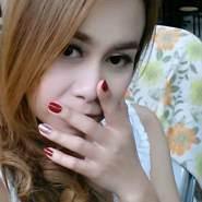 aonsap's profile photo