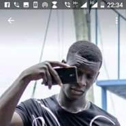 braq723's profile photo