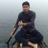 mohammada4899's profile photo