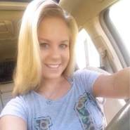 stella101366's profile photo