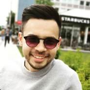 javatik's profile photo