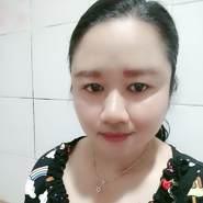 user_xb8167's profile photo
