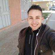 user_mkazu645's profile photo