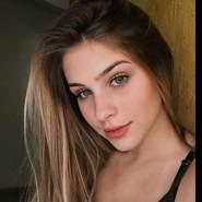 gabistaceco's profile photo