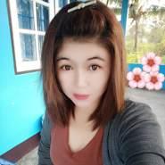 annya207's profile photo
