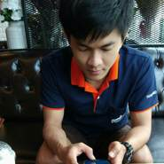 user_iz9486's profile photo