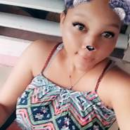 flora8433's profile photo