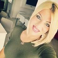 courtne77's profile photo