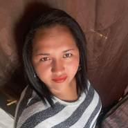 cinthia132's profile photo