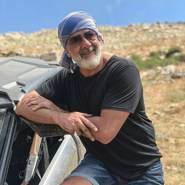 mosesjosh434's profile photo
