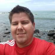 sfabianosilva414's profile photo
