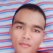 sangchais2's profile photo
