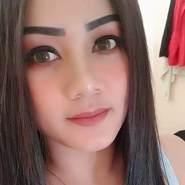 amakak7's profile photo
