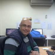 austinwil's profile photo