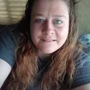 cassandra279's profile photo