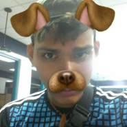 jadiele2's profile photo