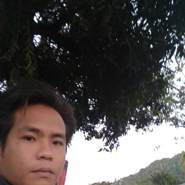 ardiansyahm12's profile photo